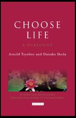Choose Life: A Dialogue