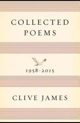 Collected Poems: 1958-2015