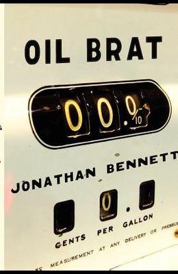 Oil Brat