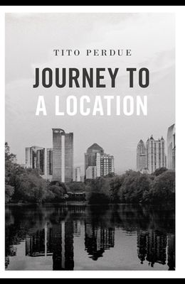 Journey to a Location