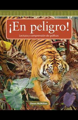 ¡en Peligro] (at Risk]) (Spanish Version)