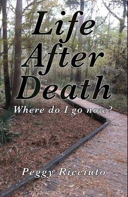 Life After Death: Where do I go now
