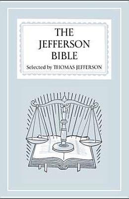Jefferson Bible-OE
