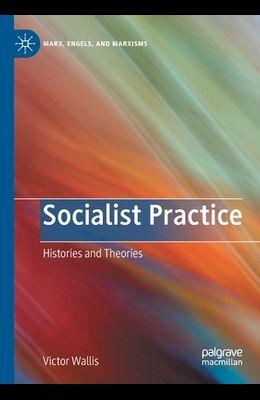 Socialist Practice: Histories and Theories