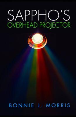 Sappho's Overhead Projector