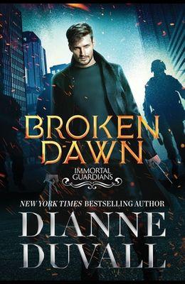 Broken Dawn