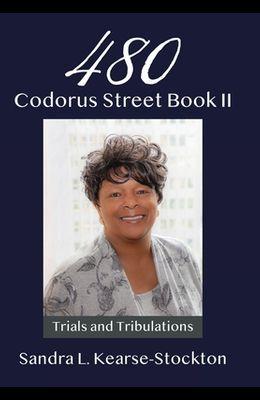 480 Codorus Street Book II