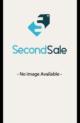 Santa Sold Shrooms