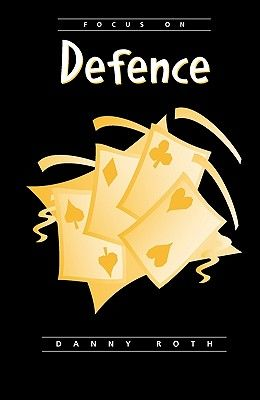 Focus on Defense
