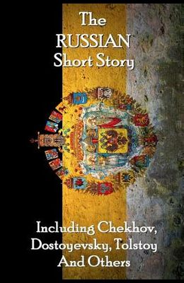 The Russian Short Story