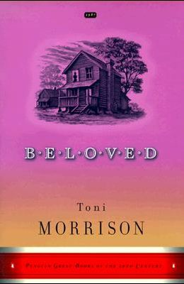 Beloved: (Great Books Edition)