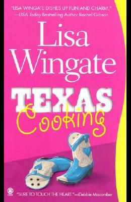Texas Cooking: 6