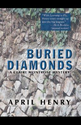 Buried Diamonds: