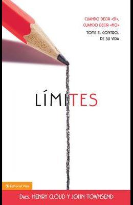 Limites = Boundaries