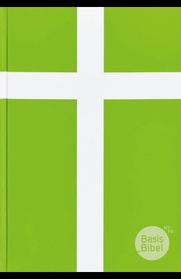 Basisbibel: The New Testament and the Psalms