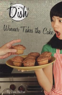 Winner Takes the Cake
