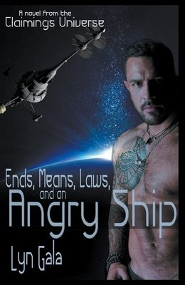 Ends, Means, Laws and an Angry Ship