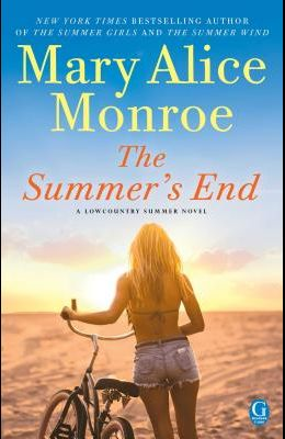 The Summer's End, 3