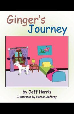 Ginger's Journey