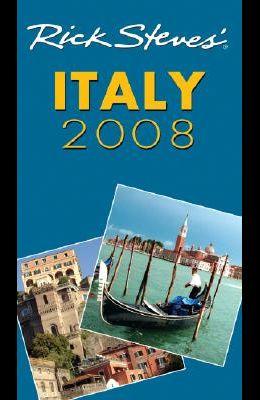 Rick Steves' Italy