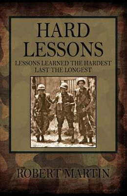 Hard Lessons: Lessons Learned the Hardest Last the Longest
