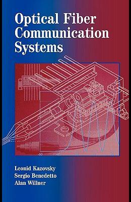Optical Fiber Communication Systems