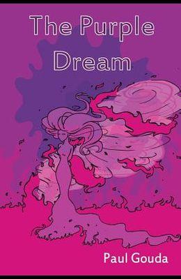 The Purple Dream