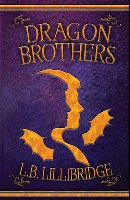 Dragon Brothers