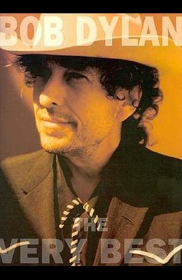 Bob Dylan - The Very Best: P/V/G Edition