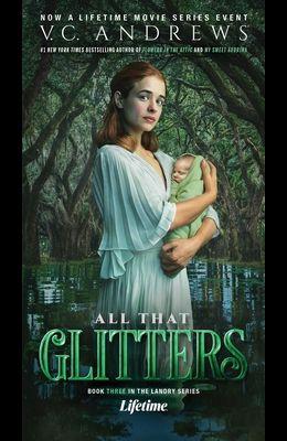All That Glitters, 3