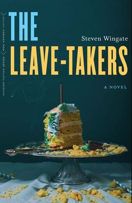 Leave-Takers
