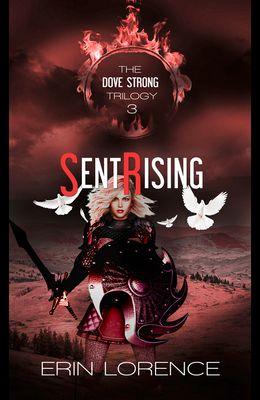 Sent Rising, 3