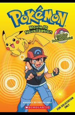 2008 D-T-V Novelization