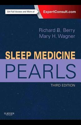 Sleep Medicine Pearls