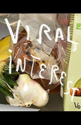 Jim Dine: Viral Interest