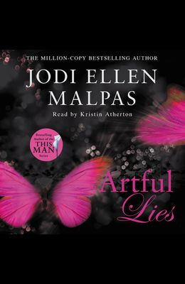 Artful Lies Lib/E