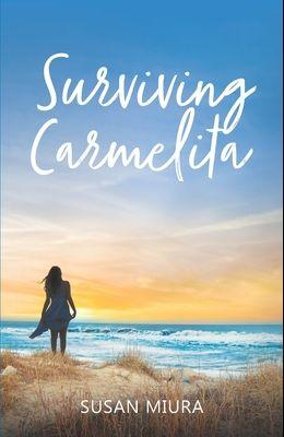 Surviving Carmelita