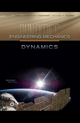 Engineering Dynamics: Dynamics and Connect Access Card for Dynamics