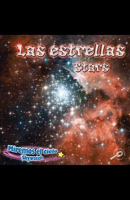 Las Estrellas: Stars