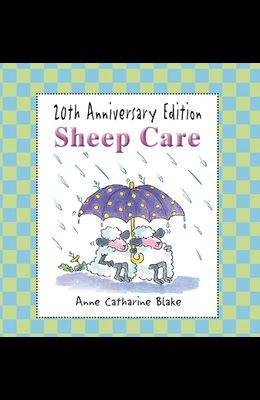 Sheep Care