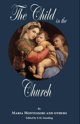 The Child in the Church