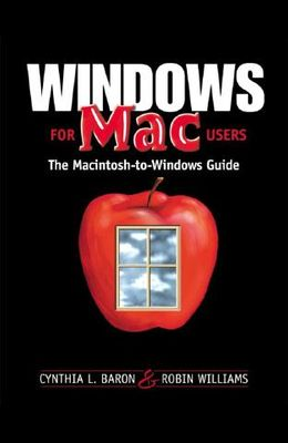 Windows for Mac Users