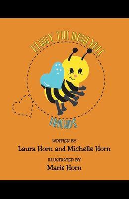 Benny the Honeybee