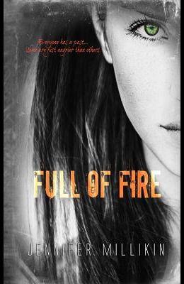 Full of Fire