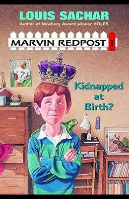 Kidnapped at Birth?