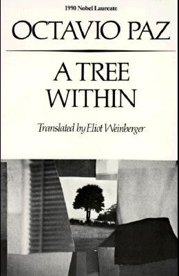 A Tree Within: Poetry