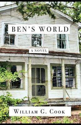 Ben's World