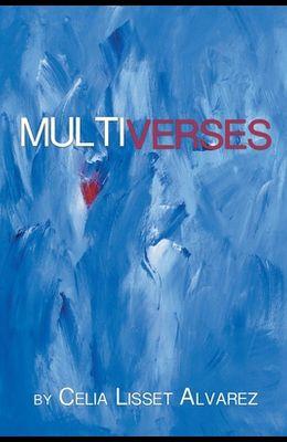 Multiverses