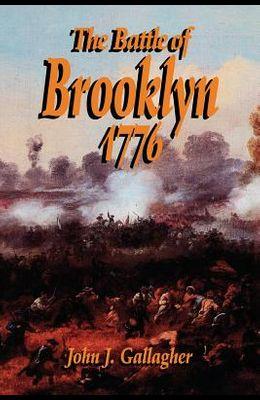 Battle of Brooklyn 1776