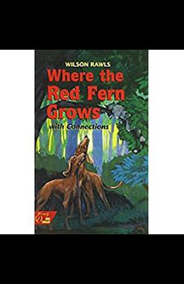 Student Text: Where the Red Fern Grows